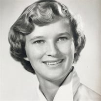 Helen Furlong