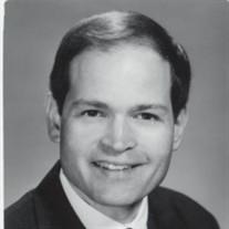 "Charles W. ""Bill"" Compton"