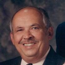 James Newbauer
