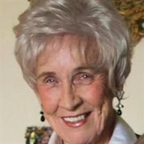 Mildred Ballard