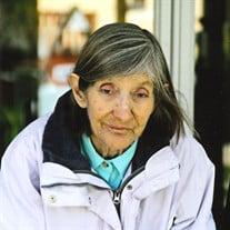 Suzanne M. Kollmann