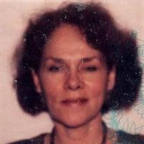 Emily Kathleen Snyder