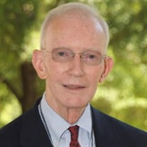 Dr. Jeffrey Robert Willis
