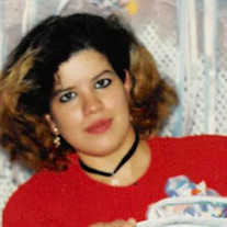 Diana Toledo Villeda