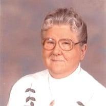 Ruth M. Marquardt