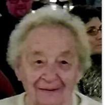 Anne E. Kotowski