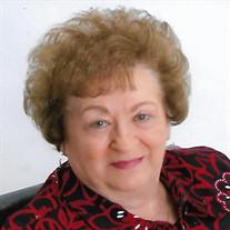 Mary L. Boggio