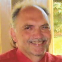 Gregory A. Haremski