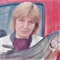 Carol Marie Ritchey