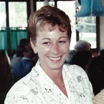 Valli Annamarie Filarecki
