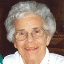 Ruth A. Limpert