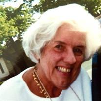 Helene Elizabeth Miller