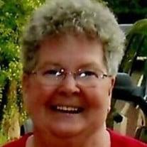 Emma E. Dietz