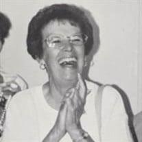 Virginia Ann Lerud