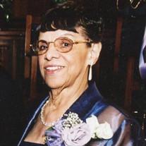 Jeanie S. Link