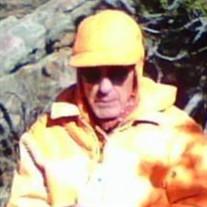 Rex Miller Corsi