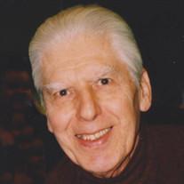 Fernando A. Ferreira Jr.
