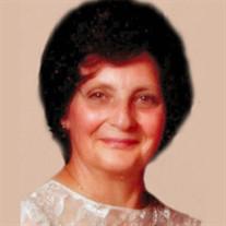 Maria R. Annese