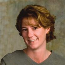 Heather E. Lange