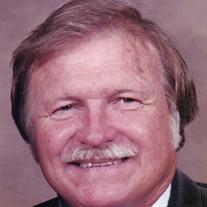 Herbert Bell Madeley Jr