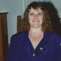 Linda K Simpson