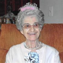 Lorraine L. Jonassen