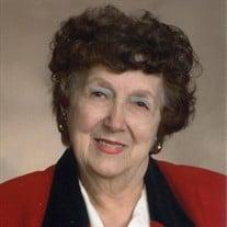 Betty S. King