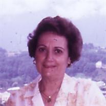 Celine S. Douek