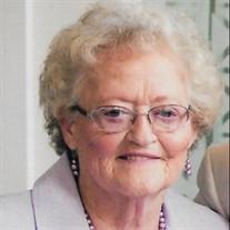 Jo Nell Bingham