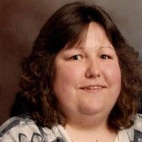 Deanna Lynn Blachowski