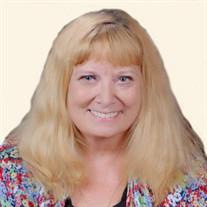 Barbara Jean Akert