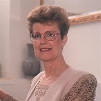 Bernadette Renaud