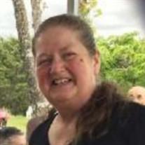 Debora Clarice LaGrone