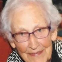 Verla W Doyle