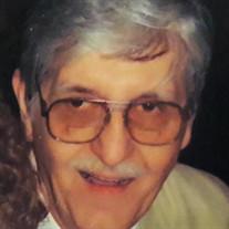 James R. Trojan