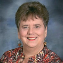 Jane McKibbon Soesbe