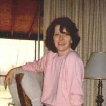 Jeannie Morgan