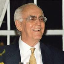 Pablo A. Carreño Camps