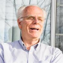 Glenn Dale Biddulph