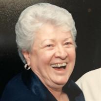 Jean Marie Killips