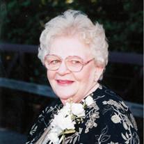 Eleanora E. Shipley