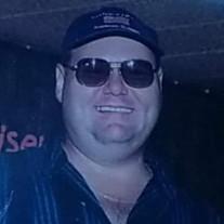 Big Daddy Gene Paul Istre