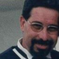 Leroy J. Lucero