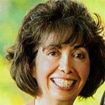 Debra Rosemary Almaraz