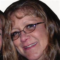 Brenda K. Morris