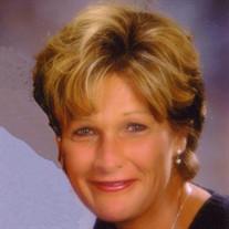 Vicky Lynn Shaver