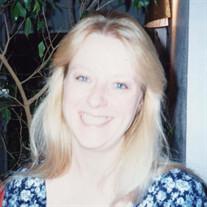 Julie Ruef