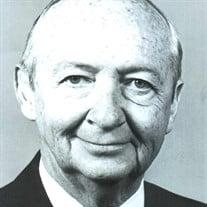 John Martin Birmingham