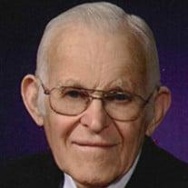 Francis Nicholas Kenkel