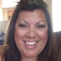 Lisa Michelle Cordova
